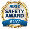 Safety Award web Badge_1