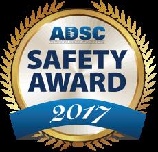 Safety Award web Badge_1