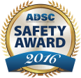 safety award web badge-2016