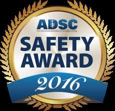 safety award web badge-2016