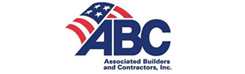 abc-affiliates