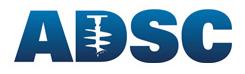 adsc-affiliates